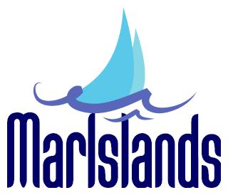 marislands