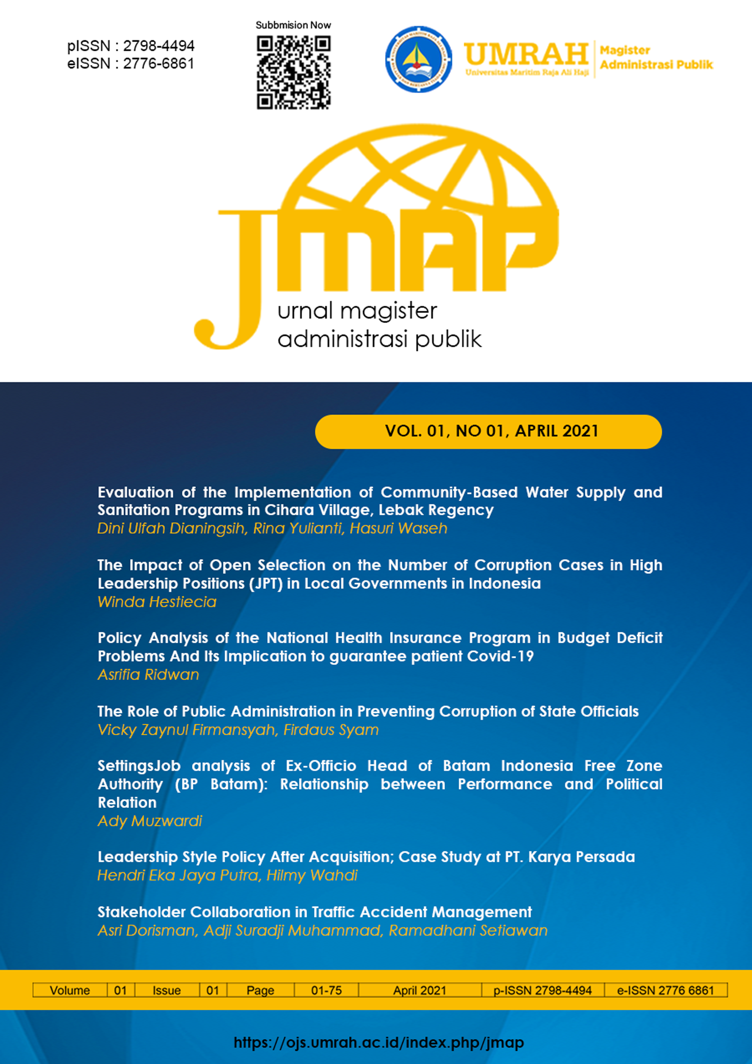 JMAPV1N1