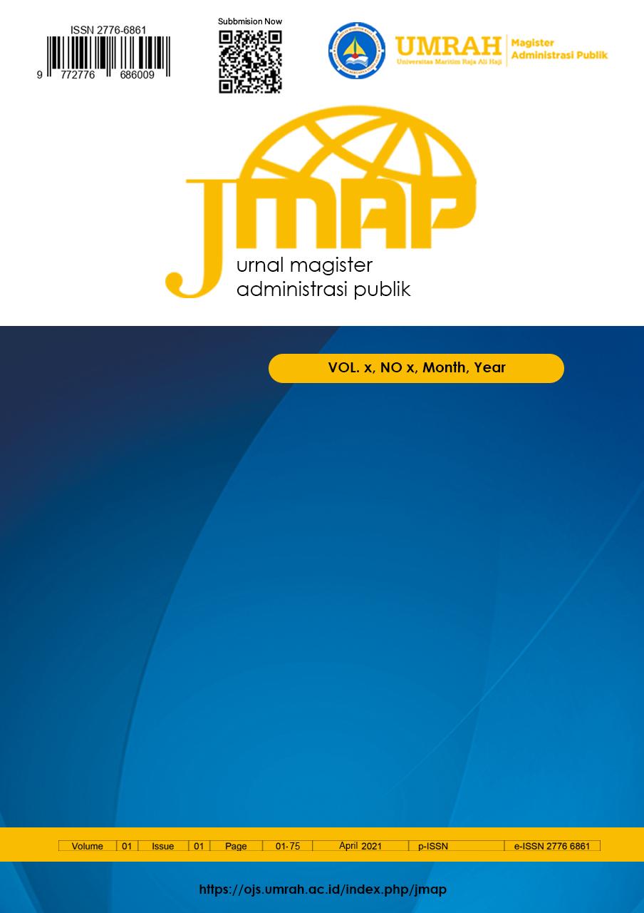 #JMAP