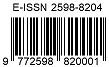 ISSN_new6.png